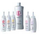 Химическая завивка для  волос Revlon Professional  Up Perm