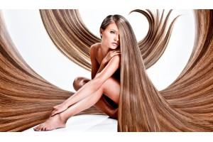 Секреты быстрого роста и здоровья волос