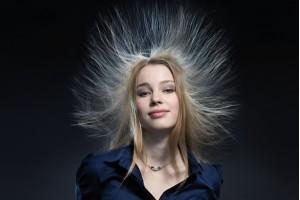 Пять «зимних» проблем с волосами и их оптимальные решения