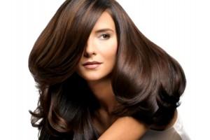 5 правил ухода за тонкими волосами