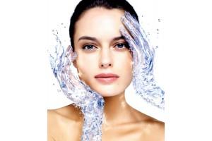 5 советов по выбору идеального крема для лица