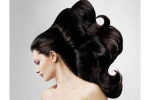 Сыворотки, стимулирующие рост волос