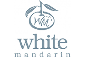 Бренды VIGOR и White Mandarin