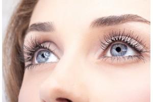 5 главных принципов ухода за кожей вокруг глаз