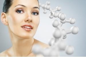Гиалуроновая кислота в косметике - что, куда и зачем?