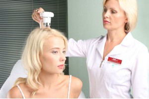 Важные рекомендации трихолога в случае выпадения волос