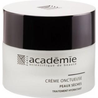 Питательный увлажняющий крем «Комфорт» Crème Onctueuse Académie