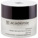 Интенсивный восстанавливающий крем «Эклипса» Créme Réparatrice Éclipsa Académie