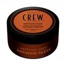 Моделирующая паста American Crew Classic Defining Paste