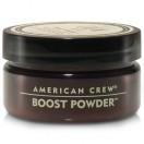 Пудра для объема кучерявых волос American Crew Classic Boost Powder