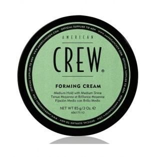 Крем формирующий для стайлинга American Crew Classic Forming Cream