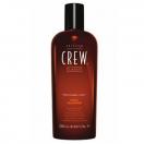 Шампунь ежедневный American Crew Classic Daily Shampoo