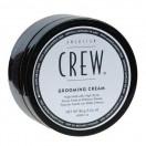 Крем для стайлинга сильной фиксации American Crew Classic Grooming Cream