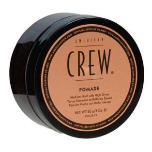 Pomade — Помада для укладки волос American Crew