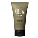 Precision Shave Gel — Гель для точного бритья American Crew