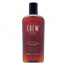 Шампунь увлажняющий для ежедневного использования American Crew Relaunch Daily Moisturizer Shampoo