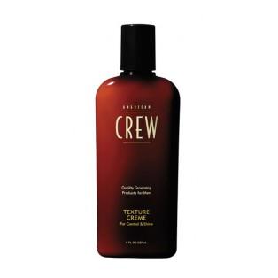 Крем текстурний American Crew Classic Texture Cream