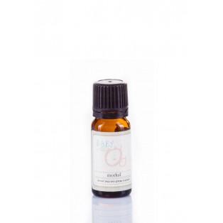 Morcal Oil - Синергетическая смесь масел для снижения тошноты при беременности. Борьба с токсикозом