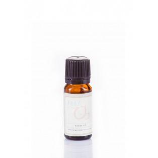 Roots Oil - Масло для укрепления и восстановления волос беременных и молодых мам