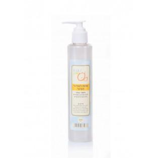 Baby Teva Shampoo Against hair loss - Натуральный шампунь для беременных девушек и молодых мам