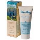 Защитный крем Бема Бэйби Bema Cosmetici Protective Cream Bema Baby