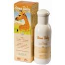 Масло для тела Нежное прикосновение Bema Cosmetici Tender Caress Oil Bema Baby