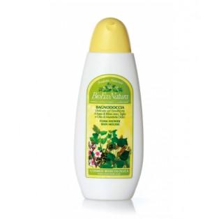 Гель для душа Bema Cosmetici Bioeconatura Foam Shower