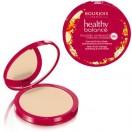 Компактная пудра для лица Bourjois Healthy Balance Powder