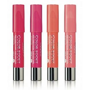 Помада-карандаш для губ Bourjois Color Boost
