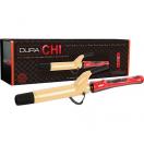 Керамическая плойка 3.4 CHI Dura Curling Iron