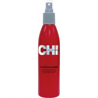 CHI 44 Iron Guard Thermal Protection Spray Термозащитный спрей