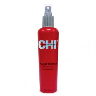 CHI Volume Booster Liquid Protection Spray Прикорневой спрей для объема