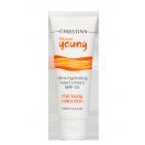Ультра увлажняющий защитный крем для рук Christina Forever Young Ultra-Hydrating Hand Cream SPF 15