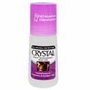 Натуральный  роликовый дезодорант Кристалл Crystal Body Deodorant Roll-on