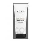 Тонирующая маска «Черный кофе» Cutrin Reflection Color Care Coffee Black Treatment