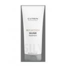Тонирующая маска для усиления цвета осветленных волос Cutrin Reflection Color Care Silver Treatment