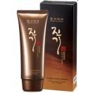 Восстанавливающая маска для кожи головы и волос Daeng Gi Meo Ri Vitalizing Energy Premium Spa Care Liquid