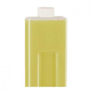 Воск «Оливковый» в кассете 100 г Depil Olive Oil Rosin Wax 100 G