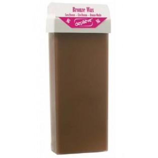 Воск «Бронзовый» в кассете для мужчин Depileve NG formula Roll-on Bronze Wax Men