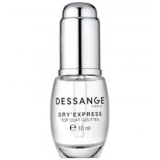 Сушка экспресс для лака Dessange Dry' Express Accelerateur de Sechage