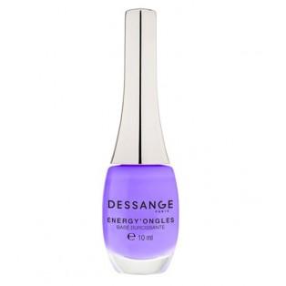 Средство для укрепления ногтей Dessange Energy Ongles Durcisseur Embellisseur