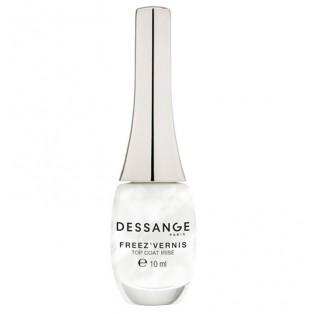 Лак для ногтей Dessange Freez Vernis