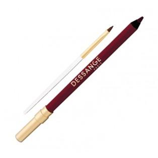 Контурный карандаш для губ Dessange Exact Countours