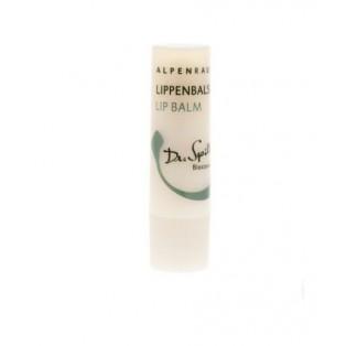 Aloe Vera Lip Balm — Бальзам для губ с Алоэ и витамином Е Dr. Spiller