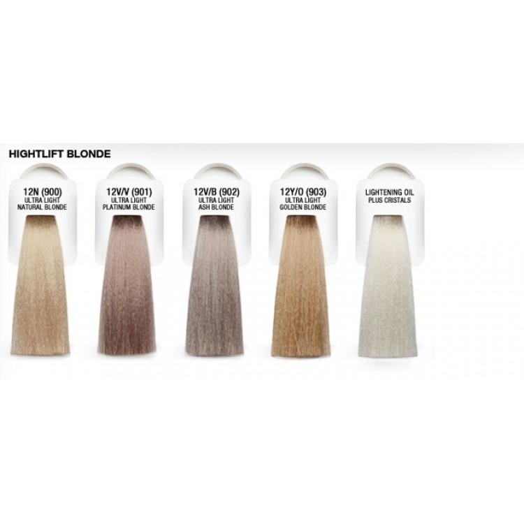 Безаммиачная краска для волос купить