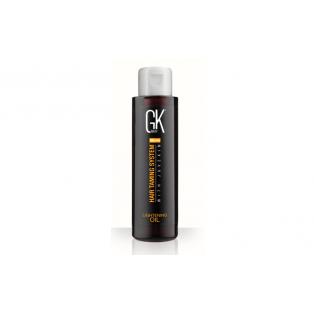 Осветляющее масло для волос Global Keratin Lightening Oil