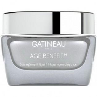 Комплексный регенерирующий крем - Gatineau Age Benefit Integral Regenerating Cream