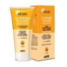 Солнцезащитный крем c антиоксидантным действием SPF 30 GUAM SUPREME SOLARE CREMA VISO-CORPO ALTA PROTEZIONE  SPF 30