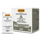 Антицеллюлитный крем для тела GUAM без содержания йода Anticellulite No Iodio