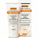 Антицеллюлитный крем ИНТЕНСО для тела - Crema Cellulite Inthenso